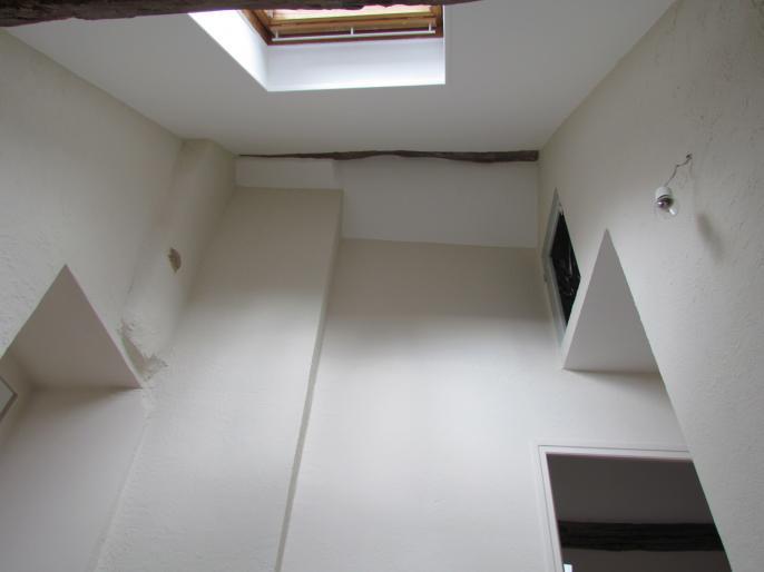 travaux de peinture chez le particulier. Black Bedroom Furniture Sets. Home Design Ideas